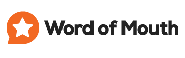 See Our Reviews On Word Of Mouth